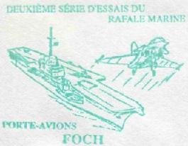 * FOCH (1963/2000) * 93-04_11