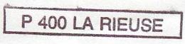 * LA RIEUSE (1987/2011) * 93-06_10