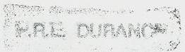 * DURANCE (1977/1999) * 93-0810