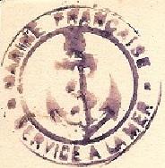 * MARCEAU (1891/1920) * 93-09_11