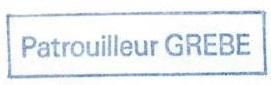 * GRÈBE (1991/2010) * 94-02_13