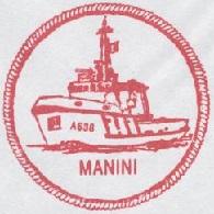 * MANINI (1985/....) * 94-0311