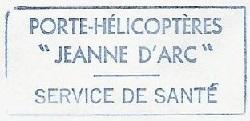* JEANNE D'ARC (1964/2010) * 94-03_10