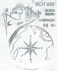 * VAR (1983/....) * 94-0410