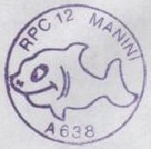 * MANINI (1985/....) * 94-0411