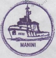 * MANINI (1985/....) * 94-04_10