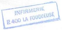 * LA FOUGUEUSE (1987/2009) * 94-0510