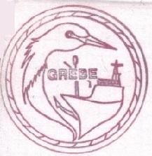 * GRÈBE (1991/2010) * 94-0710
