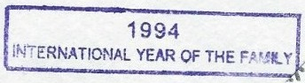 * VAR (1983/....) * 94-07_10