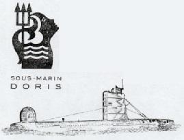 * DORIS (1964/1994) * 94-09_14