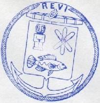 * REVI (1985/2016) * 95-0911