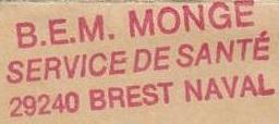 * MONGE (1992/....) * 95-10_11