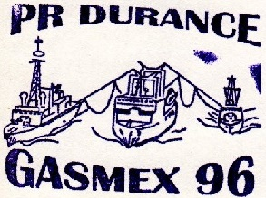 * DURANCE (1977/1999) * 96-00_10