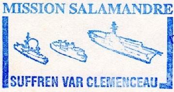 * VAR (1983/....) * 96-0210