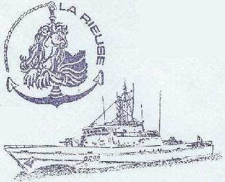 * LA RIEUSE (1987/2011) * 96-0310
