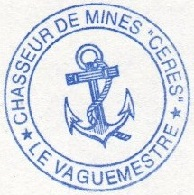 * CÉRÈS (1973/1998) * 96-0311