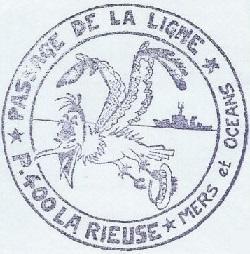 * LA RIEUSE (1987/2011) * 96-03_10