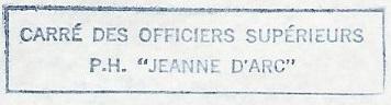 * JEANNE D'ARC (1964/2010) * 96-03_14
