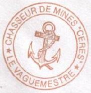 * CÉRÈS (1973/1998) * 96-04_10
