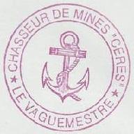 * CÉRÈS (1973/1998) * 96-04_11