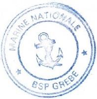 * GRÈBE (1991/2010) * 96-1210