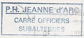 * JEANNE D'ARC (1964/2010) * 97-01_11