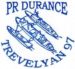 * DURANCE (1977/1999) * 97-02_12