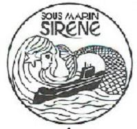 * SIRENE (1970/1997) * 97-02_16