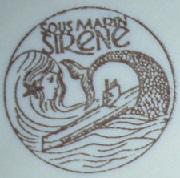 * SIRENE (1970/1997) * 97-03_13