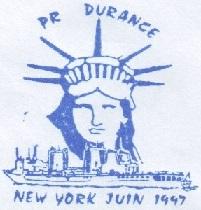 * DURANCE (1977/1999) * 97-0613