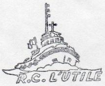 * L'UTILE (1971/2000) * 97-0910