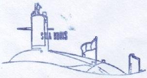 * RUBIS (1983/....) * 97-0911