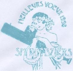 * BEVEZIERS (1978/1998) * 97-1210