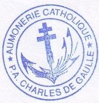 * CHARLES DE GAULLE (2001/....) * 98-0310