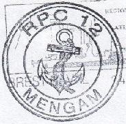 * MENGAM (1994/....) * 98-0411