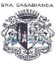 * CASABIANCA (1984/....) * 98-08_10