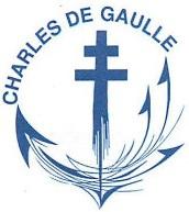 * CHARLES DE GAULLE (2001/....) * 98-12_10