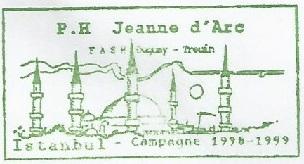 * JEANNE D'ARC (1964/2010) * 99-03_13
