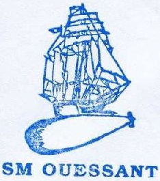 * OUESSANT (1978/2007) * 99-04_10