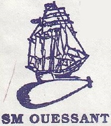 * OUESSANT (1978/2007) * 99-0510