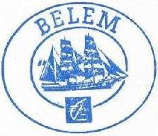 * BELEM (1896/....) * 99-0613