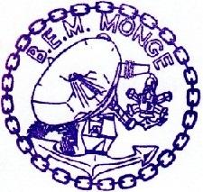 * MONGE (1992/....) * 99-0716