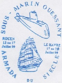 * OUESSANT (1978/2007) * 99-07_10