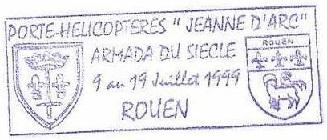* JEANNE D'ARC (1964/2010) * 99-07_14