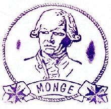 * MONGE (1992/....) * 99-07_18