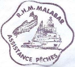 * MALABAR (1976/2017) * 99-1012