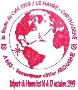 * ACHARNÉ (1974/2011) * 99-1013