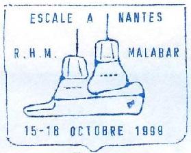 * MALABAR (1976/2017) * 99-10_11