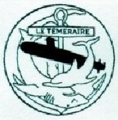 * LE TÉMÉRAIRE (1999/....) * 99-11_11
