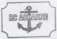 * ACHARNE (1974/2011) * 99-1217